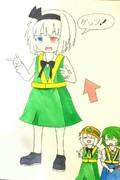 リメイクッキー☆