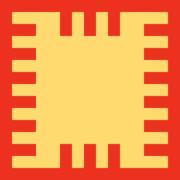 煉獄杏寿郎の色