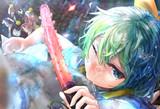 抜ッキー☆side:DIYUSI