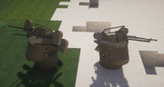 M45とTCM-20(配布)