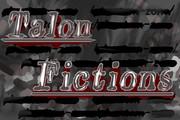ファントムゾーン タロン・フィクションズ 製作開始