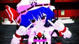 【MMD】METEOR