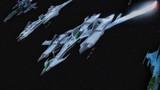 【ヤマトMMD】弐式艦上中距離爆撃機