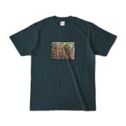 Tシャツ | デニム | 流・風月