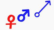 あのシンボル【MMD】