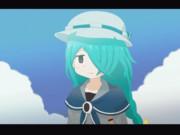 るりちゃんの冒険