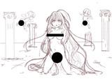 「スッキリ」の影響