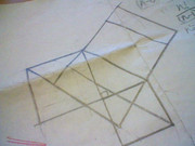三平方の定理 証明図形
