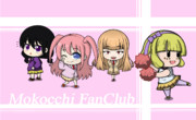 Mokocchi FanClub
