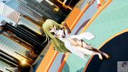 【MMD】ドールズフロントライン(ドルフロ)Gr G41(少女前線)