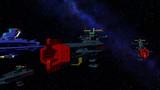 【ヤマトMMD】ドレッドノート級主力戦艦(復活篇 ver.20.48)
