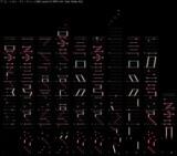 [ミリシタ譜面] デコレーション・ドリ~ミンッ♪ (6M)