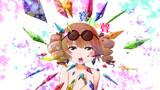【例大祭18】寶䂖の聲【東方アレンジCD】