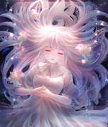 月夜の少女(リメイク版)