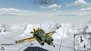 robocraft VVA14