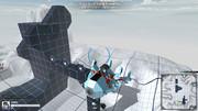 robocraft XF85Goblin