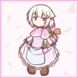 桜OИEちゃん