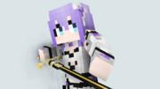 プリンセスコネクト!Re:Dive - シズル スキン - Princess Connect!