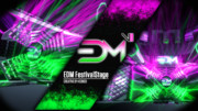 EDMFS7 V1.0.0