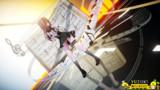 【めんぼう式まつり2021】参加作品02 yuzuki minami様