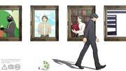 Gallery/MMD