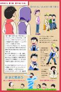 おそ松さん3期 第25話 ネタバレ感想