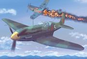 MiG-3(初期型)