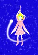 異世界魔法少女メリュール