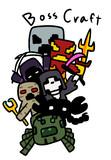 BossCraft!