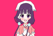 4月4日は桜ノ宮 苺香の誕生日