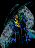 ハルトマンの妖怪少女 #3