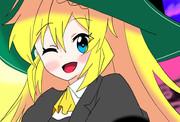悠木碧さんの新しい転生アニメ スライム倒して300年