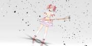 Madoka Magica Runes Effect DL