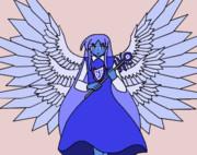 4月14日は死の天使の日