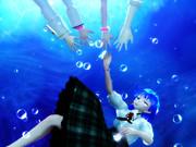【すいまじ】2014 4/16 SEWOL【貨客船娘】