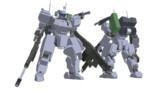 XWV-54_進捗III