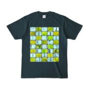 Tシャツ | デニム | Steel20_and_Grass20