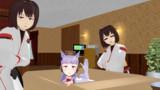 RAY-GO静画祭Vol.7【なんか来た】