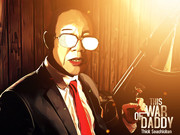 THIS WAR OF DADDY8(修正版)