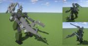BCF PAMF-01A ファントム・トルーパー