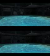 【煉獄MMD】最下層【ステージ配布】