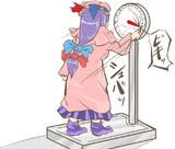 本日のパッチェさん(問1398:文字無し版)