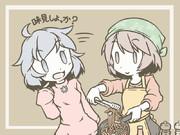 お料理リリカ【リメイク】