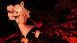 【MMDホロライブ】仮想偶像の狐娘狩猟士