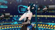 【めんぼう式春のパンッまつり2021】参加作品 初音ミクで「よくばり」