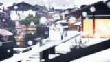 【MMD】清水風+SnowCover