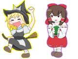 レウーバとウヅキキ.png