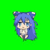 謎猫ダッシュBNBUGM_gif