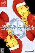 INER BABA(イナーババ)
