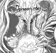 Doragon`s eden
